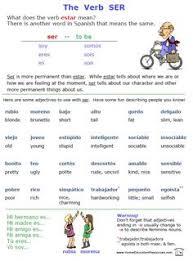 english worksheet adjective list comparative and superlative