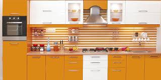 Designer Modular Kitchen Modular Kitchen Designs In Delhi India