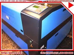 lc 9060 80 trucut standard range 900x600mm cabinet type laser