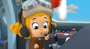 image tlp m png bubble guppies wiki fandom powered by wikia