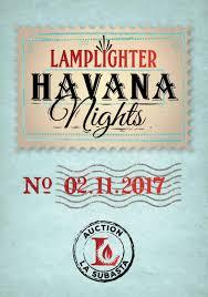 memphis grizzlies lexus lounge lamplighter auction book 2017 by llcommunications issuu