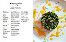 moutarde blanche en cuisine moutarde blanche en cuisine project iqdiplom com
