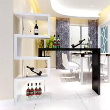 Living Room Bar Sets Bar Tables Bar Home The Living Room Wall Cabinet Wine Table