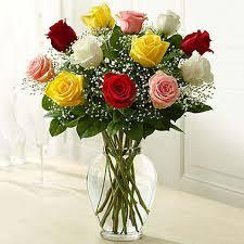 buy flowers online buy flowers online online flowers order flowers online