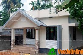small economical house plans 21 inspirational pics of kerala style low budget house plans