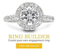 engagement ring builder gold jewelry jewelry engagement rings wedding bands