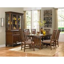 estes park dining room set by broyhill furniture texas furniture hut