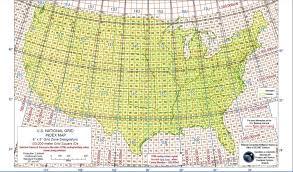 map usa buy buy us map with latitude and longitude ohio inside usa
