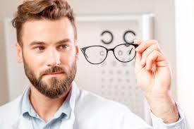 Can Laser Eye Surgery Make You Blind Eye Surgery Lasik Cataracts Phialdelphia Rittenhouse Eye