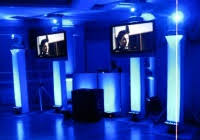 Sweet 16 Venues Sweet Sixteen Parties Nj Sweet Sixteen Party Planning And