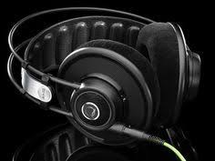 audiophile black friday deals beyerdynamic dt 990 pro limited edition january 2016