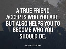 best friendship day 2016 quotes and sayings images