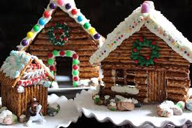 nursing home design trends interior design gingerbread themed christmas decorations home