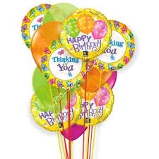 cheap balloon delivery service 10 best birthday gift ideas images on birthday favors