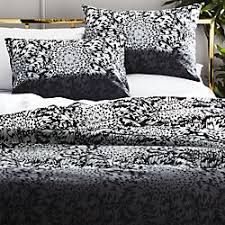 Grey Linen Bedding Bedding Sale Comforters Sheets And Duvet Covers Cb2