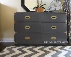 Bedroom Dresser Hardware Lowes Dresser Knobs Bestdressers 2017