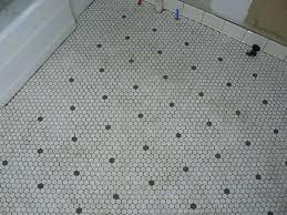 hexagonal floor tile jdturnergolf com