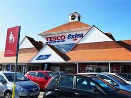 tesco bureau de change locations tesco shop supermarket eastbourne east sussex