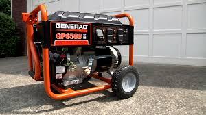 gen tran 30 amp manual transfer switch kit u0026raquo generators