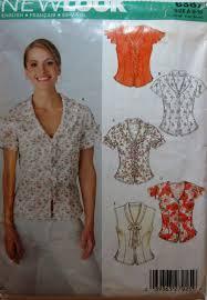 s blouse patterns 28 cool blouse patterns sobatapk com