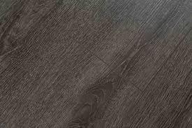 Grey Laminate Flooring Uk Trade Choice 12mm Midnight Oak Laminate Flooring
