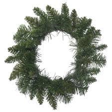 decorations christmastopia