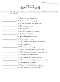 grammar worksheets 9th grade worksheets
