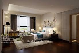 bed and living bed room thư viện file phòng ngủ 3dsmax hiện đại và đẹp free