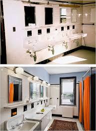 best public bathroom design ideas pictures trend interior design