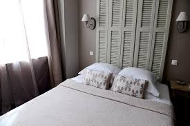 chambre d hote yvelines la maison d hôtes de léger chambre d hôtes léger en