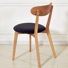Light Oak Dining Chairs Chairs Glamorous Light Oak Dining Chairs Light Oak Dining Chairs
