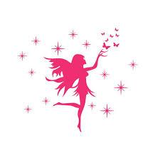 online get cheap fairy wall sticker aliexpress com alibaba