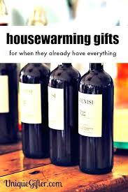 unique housewarming gift ideas unique housewarming gift ideas download thoughtful housewarming
