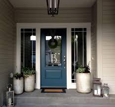 painting metal exterior doors how to paint a metal exterior