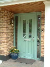 lovable composite front doors doors bristol upvc front doors