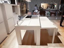 etageres de cuisine cuisine étagère à roulettes cuisine fresh table de cuisine