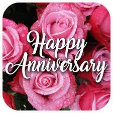 happy anniversary cards happy anniversary cards android apps on play