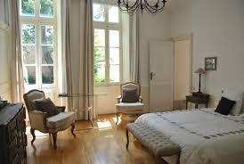 chambres d h es touraine plante interieur ombre pour chambres d hôtes en touraine élégant