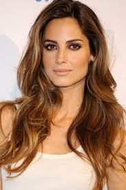 hair color for hispanic women over 40 best hair colors for women over 40 hair coloring mane
