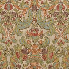 Vintage Drapery Fabric 90 Best Favorite Fabrics Images On Pinterest Drapery Fabric