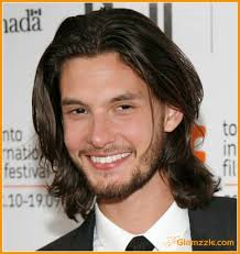 best mens layered hairstyles 2013 fashion trends styles for 2014