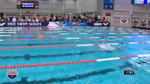Backyard Fireworks Barney Backyard Gang regan barney women u0027s 200m im a final 2015 arena pro swim series at