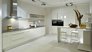 kitchen room 2017 kitchen kitchen color schemes with wood cabis