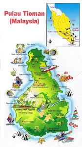 best 25 tioman island ideas on pinterest malaysia destinations