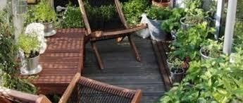 Small Apartment Balcony Garden Ideas 58 Creative Diy Small Apartment Balcony Garden Ideas Trendecorist