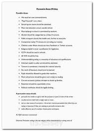 creative writing year 11 report writing example writing prompts
