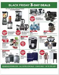home depot black friday ad sears 2017 black friday ad sears black friday ad scans 2014 see all the best deals
