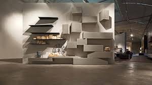 errequ arredamenti gallery of arredi tinti con vinacce il futuro dell 39 eco design