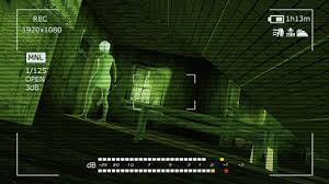 scary apk scary horror house survival 1 1 2 apk