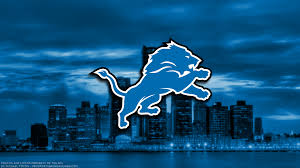 computer background pic detroit lions wallpapers pc iphone android